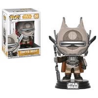 Funko Pop! Vinyl Star Wars: Solo Enfys Nest