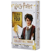 Jakks Pacific Harry Potter Blind Box Die Cast Wands. Wave 2.