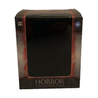 The Loyal Subjects Horror Collector Pack Blind Box 3-Inch Articulated Action Vinyl