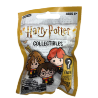 HeadStart Harry Potter Collectibles Series 1. Blind Bag. Common, Rare, Limited Editions.