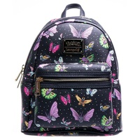 Loungefly Pokemon Butterfly Mini Backpack