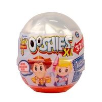 Ooshies XL Disney Pixar Toy Story 4 Series 1. Blind Capsule.