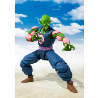 Bandai Tamashii Nations S.H. Figuarts Dragon Ball Piccolo Daimaoh