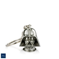 Royal Selangor Star Wars Darth Vader Keychain