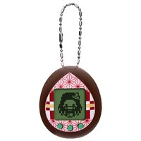 Bandai Tamagotchi Demon Slayer Kimetsu No Yaiba Nezuko Nezukotchi Digital Pet