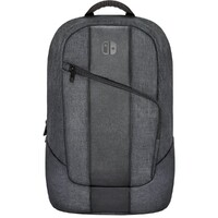 Nintendo Switch System Backpack Elite Edition