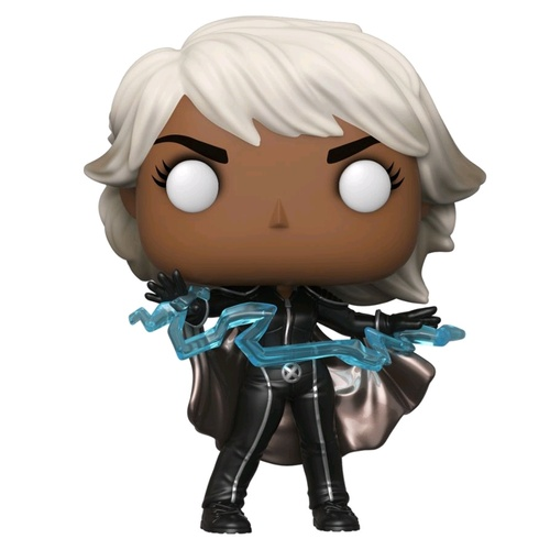 Funko Pop! Vinyl Marvel X-Men 20th Anniversary Storm